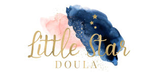 Little Star Doula